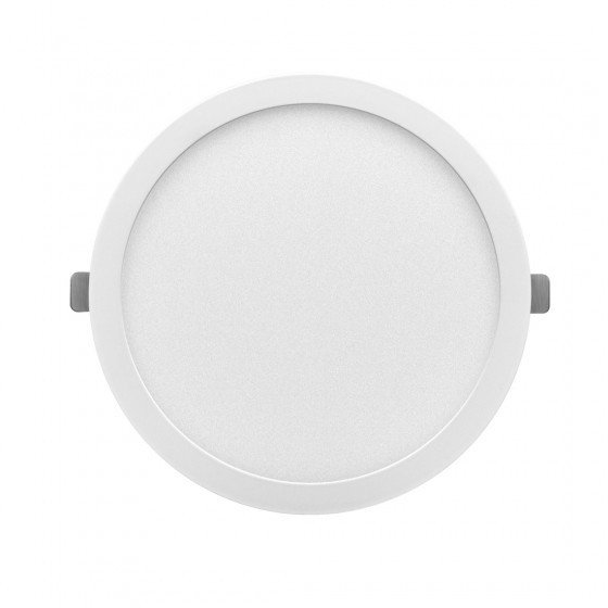lighted-monet-downlight-empotrablesuperficie-blanco-18w-iluminacion-coben.jpg